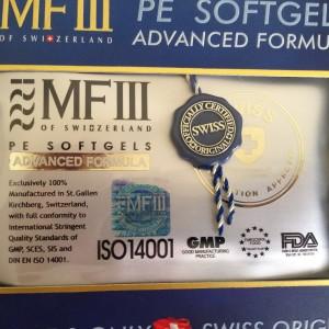 MFIII 6