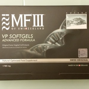 MFIII VP02