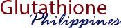 Glutathione Philippines