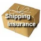 shipinsurance