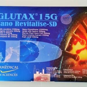 GLUTAX 15GS1