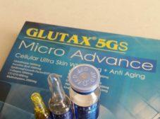 Glutathione Philippines Launches
