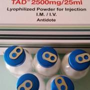 TAD 2500 2 (2)