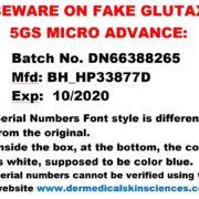 beware-on-fake-glutax-5gs-micro-advance