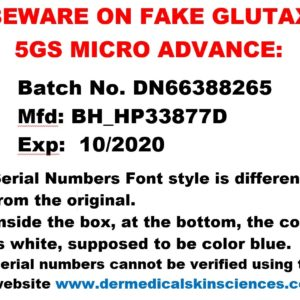 beware-on-fake-glutax-5gs-micro-advance